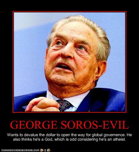 George-Soros-Evil