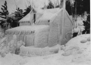 gerrys-frozen-house