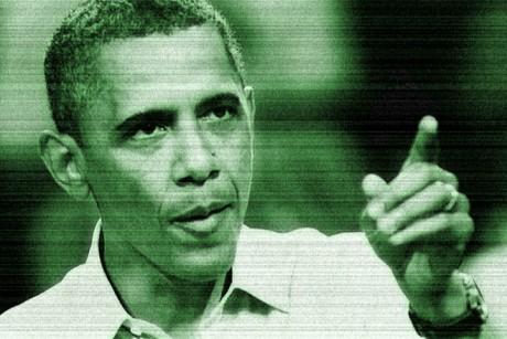 green_obama-460x307