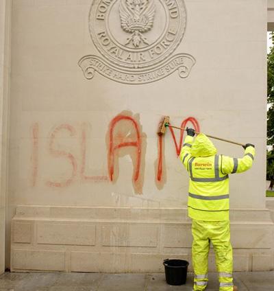 islam-whitewash