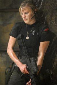 Katee_Sackhoff_big_gun_black