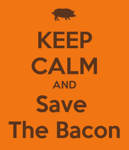 keep-calm-and-save-the-bacon