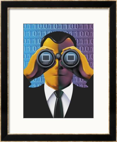 male-cyber-spy-looking-through-binoculars_i-G-23-2354-Q8PYD00Z