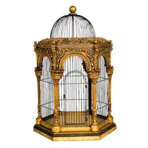 Mogul-Bird-Cage_9BE7F8F3