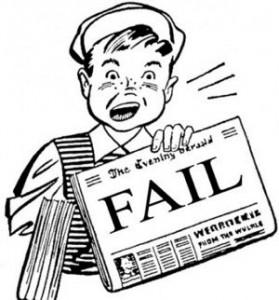 newspaper_fail