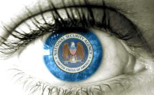 NSA-EYE