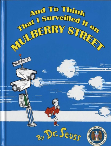 nsa-kids-books-mulberry-street (1)