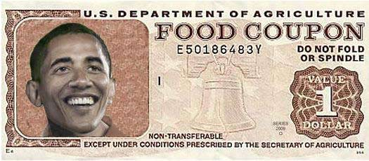Obama-Food-Stamp-King