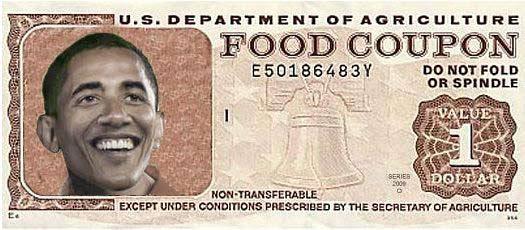 Obama-Food-Stamp-King