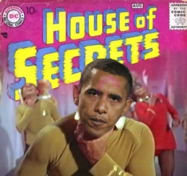 obama-kirk-secrets-sized