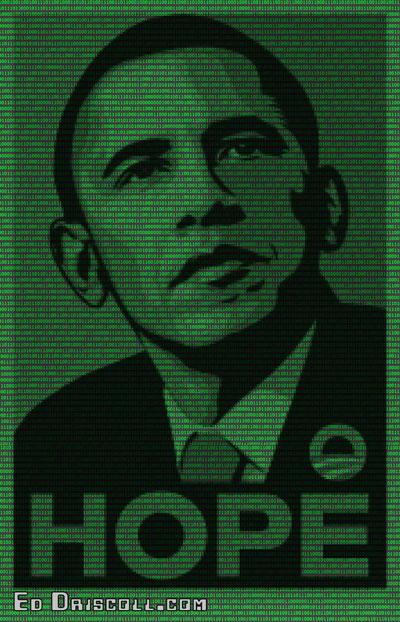 obama_hope_matrix_6-4-13-4