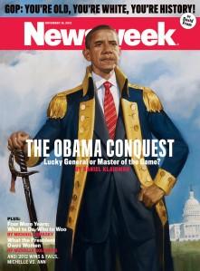 NewsweekLogo-1 [Converted]