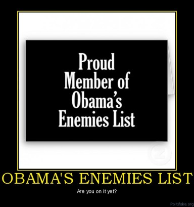 obamas-enemies-list-membership-drives-underway-now-749203