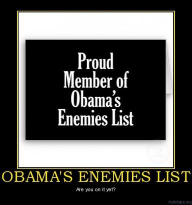 obamas-enemies-list-membership-drives-underway-now-749203