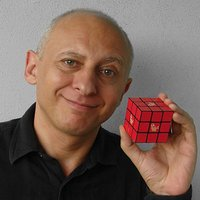 Oleg_Cube_400_s200x200