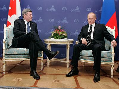 PM-photo-Putin-3