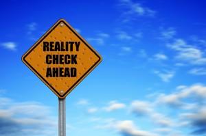 reality-check-300x199