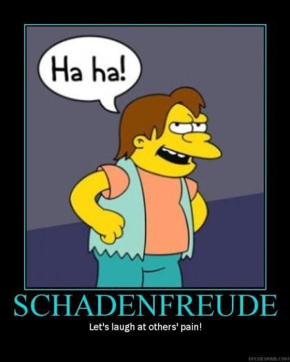 schadenfreude_pic