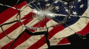 shattered-flag