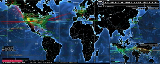 Skynet_network01 (1)