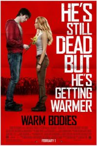 warmbodies poster