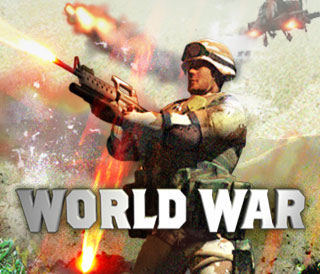 worldwarmobile_0