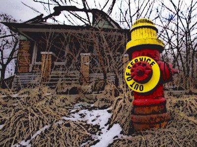 130722-detroit-burned-out
