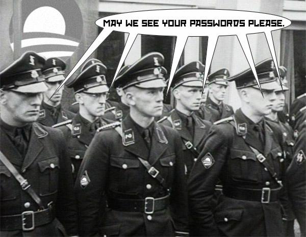 24233-ObamaPasswordStormTroopers