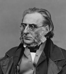 250px-Charles_James_Napier_by_William_Edward_Kilburn,_1849-crop