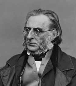 250px-Charles_James_Napier_by_William_Edward_Kilburn,_1849-crop