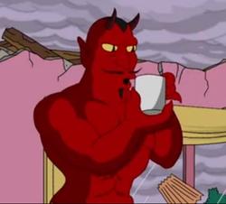 250px-Devil