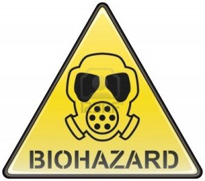 8504320-biohazard-gas-mask-vector-triangle-hazardous-sign