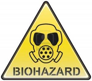 8504320-biohazard-gas-mask-vector-triangle-hazardous-sign