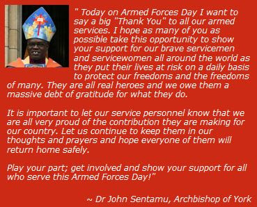 Armed Forces Day3