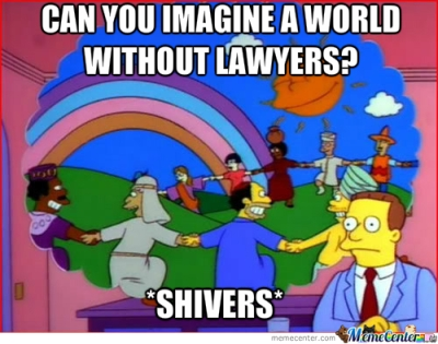 can-you-imagine-a-world-without-lawyers_o_1707855
