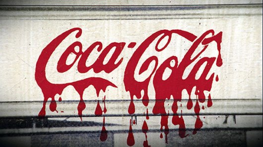 coca-cola-blood