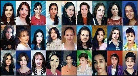copticgirls