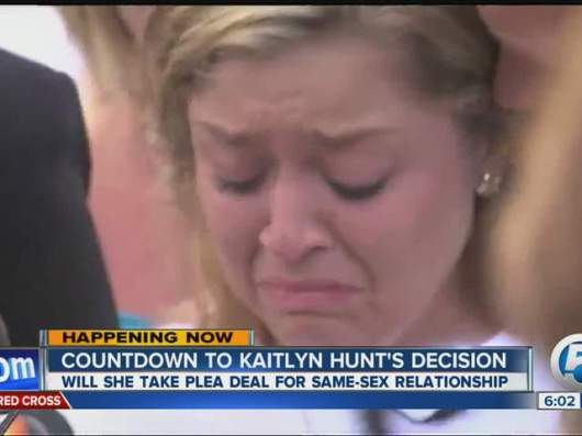 Countdown_to_Kaitlyn_Hunt_s_decision_607710000_20130523183229_640_480