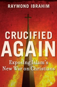 Crucified-Again-Cover-199x300