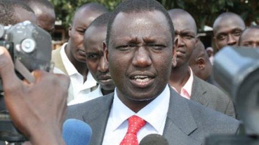 Deputy-President-William-Ruto2