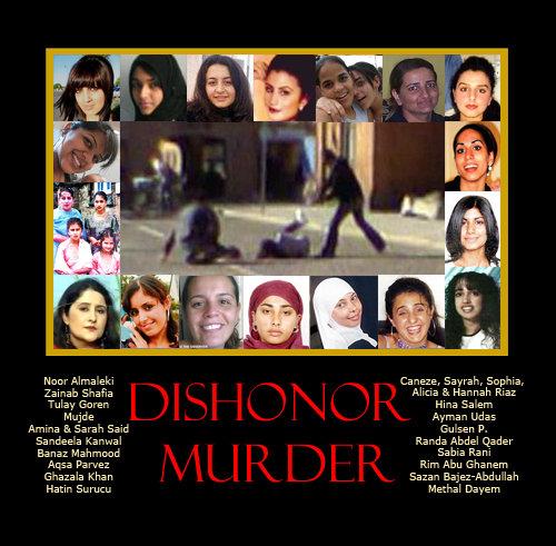 dishonor_murder (1)
