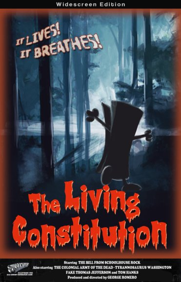 dvd__the_living_constitution_by_kiwi_rgb-d33il5n