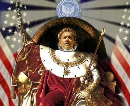 emperor_obama