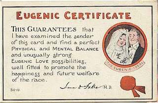 eugenic-marriage
