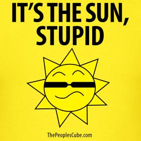 it-s-the-sun-stupid_design