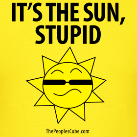 it-s-the-sun-stupid_design