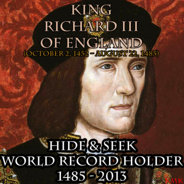 king-richard-iii-582x582