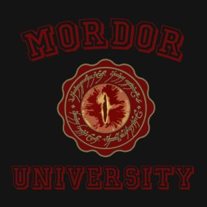 mordor_university__black__by_valdevia-d5hihce (1)