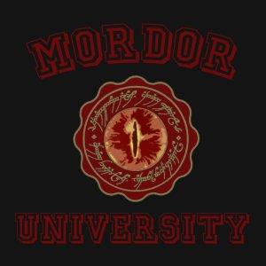 mordor_university__black__by_valdevia-d5hihce (1)