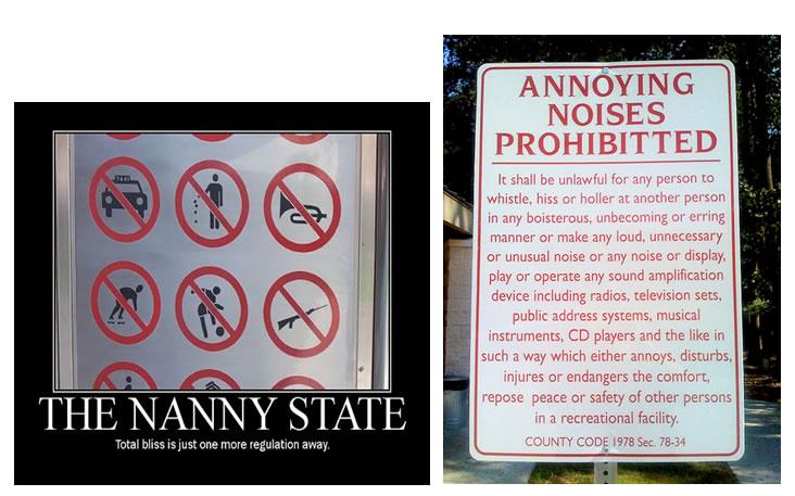 nanny-state-10